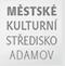 MKS Adamov